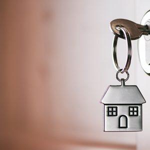 investimento casa biodesign