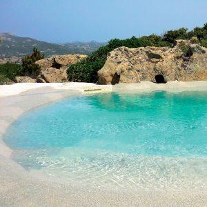 piscina naturale biodesign