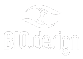 Biodesign Pools